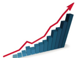 民生银行一季度实现净利润141.99亿元