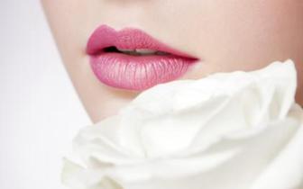 鼻息肉对人体的危害有哪些?日常该如何预防!