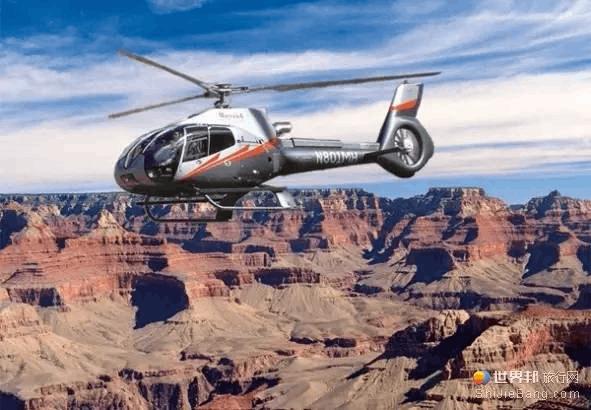 驰骋在美国西部的绝美风景中 张张都是大片