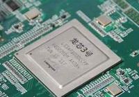 环球时报:发展国产芯片,中国不能三心二意了