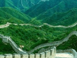 山西省将完善旅游公路 涉及1300万人