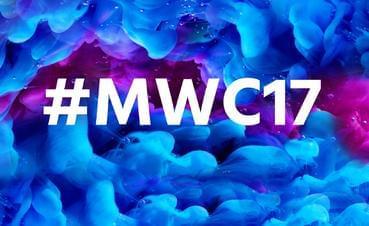MWC2017展望:有哪些创新值得我们期待