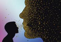"""人工智能""""奇点""""之后 2065年令人震撼的五种情"""