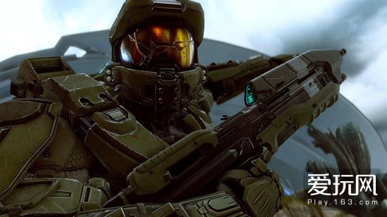 爱玩游戏早报:《绝地求生》测试服上线武器皮肤系统