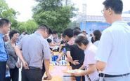 泰州将对夏季食品进行抽检 及时公布结果