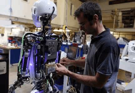 东北大学今年新增机器人工程专业