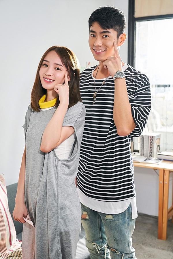 """乐坛新现象""""二珂"""" 新歌巡演强势起跑"""
