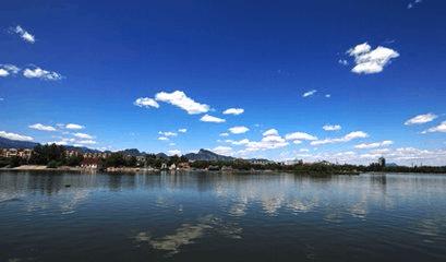 湖北基本建立四级河湖长制 四级河湖长12465人