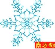 @惠州,盛夏出游 哪儿凉快哪儿呆着去!