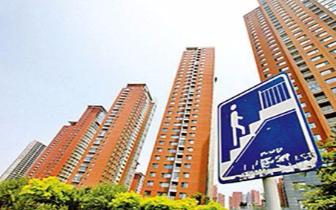 东莞住宅连续3周零供应 市场消化存量成交回升