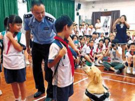 十三五规划:未来5年广州将增加70所示范性高中