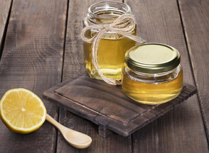 双语阅读:蜂蜜其实永远不会坏