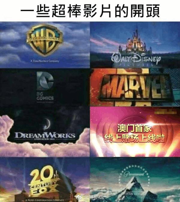 进军新能源揽胜/揽胜运动版PHEV年底发布
