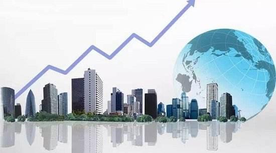 三因素助推房地产投资活跃 调控将持续加码