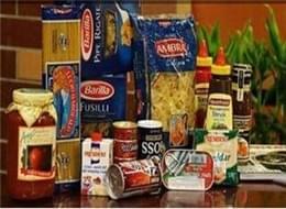 万余批被检不合格 洋食品需严管