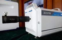 我国自主产权高性能条纹相机研制成功
