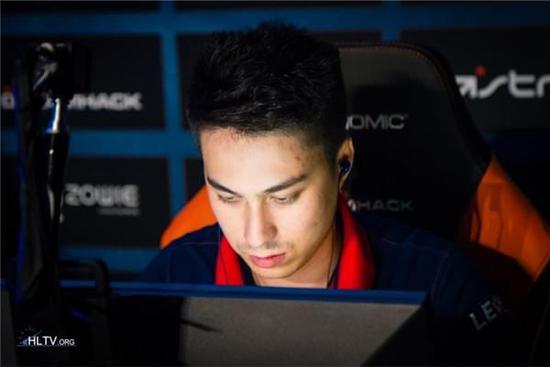 CS:GO DH奥斯汀站结束 Gambit轻取Imm夺冠