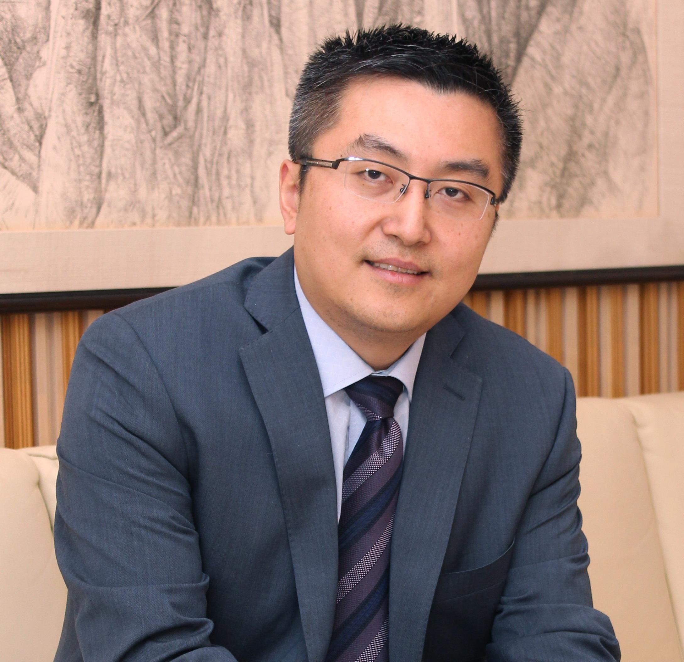 摩根大通高管加盟小鹏汽车 任副董事长兼总裁