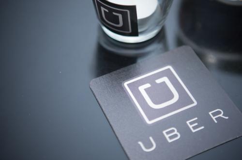 调查称Uber减少了美国大城市救护车呼叫次数