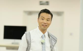 王迅《极挑4》成功挑战意念控制无人机