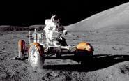 最后一位登月宇航员逝世