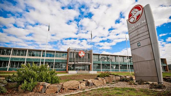澳本土汽车工业宣告终结:明天关闭最后一家生产厂