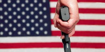 美佛州参院以微弱优势通过控枪法案