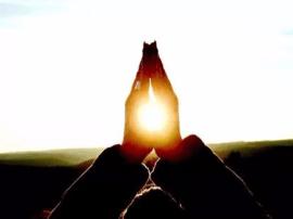 一行禅师:用正念的阳光拥抱愤怒