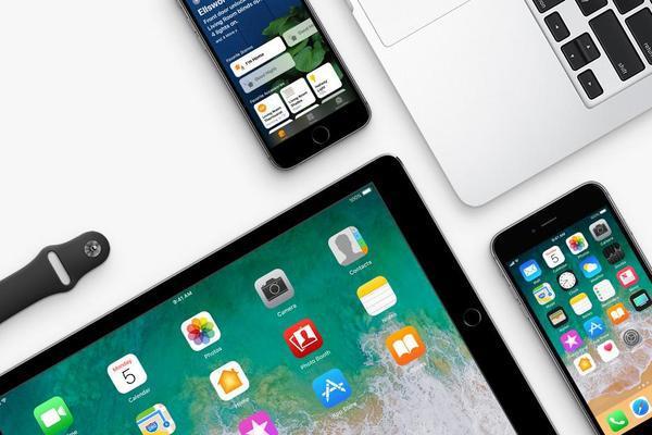 iOS 12系统苹果将解锁NFC功能