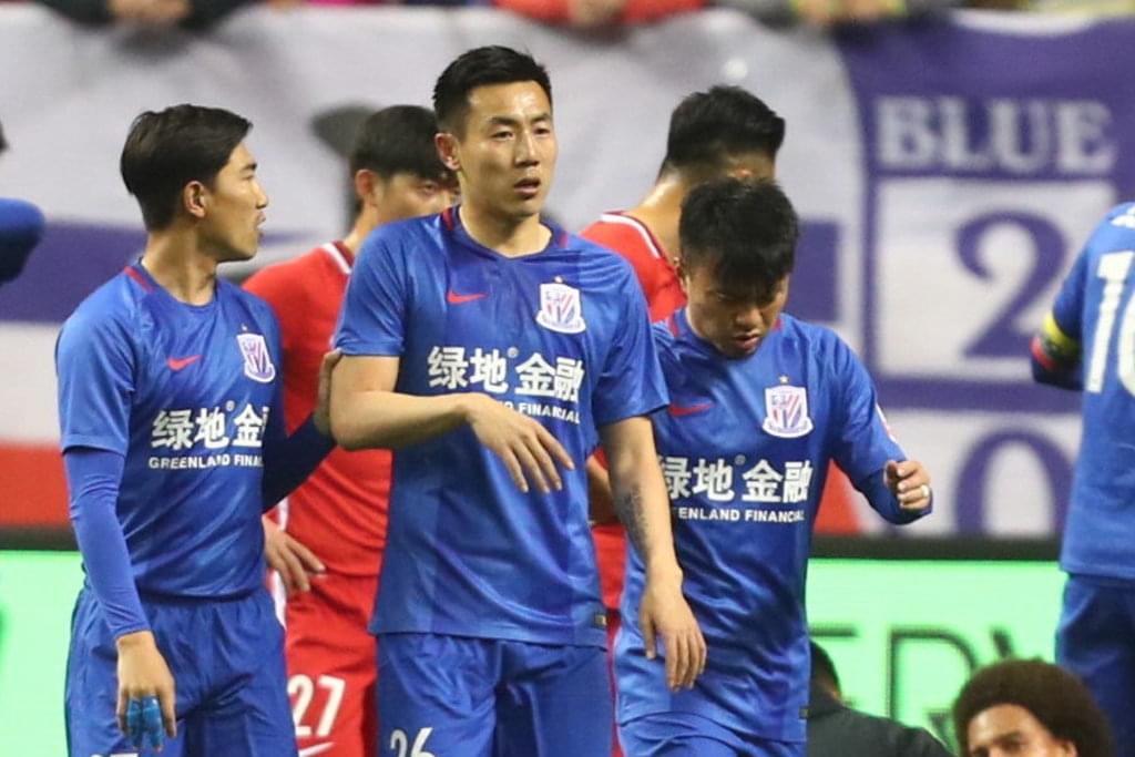 王小平辛苦了 全年开152张罚单 罚款能在北京买房交首付