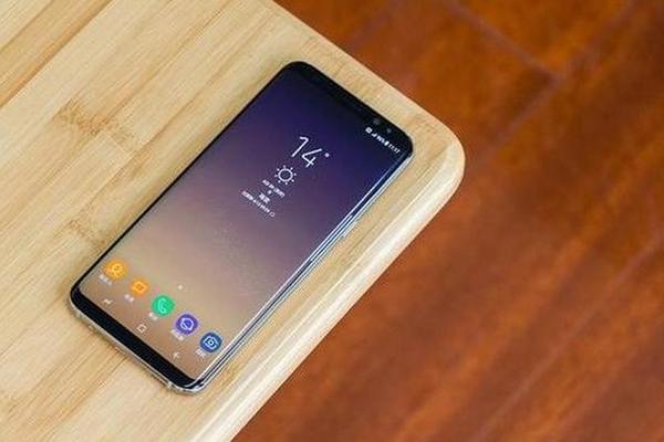 全面屏:手机品牌的营销武器?