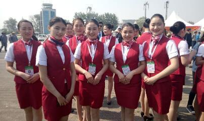 <em class='I_N_G_'>2017郑州航展 看特技飞行表演</em>