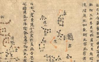"""敦煌石窟中的""""劳动智慧"""":传承千年 关照今天"""