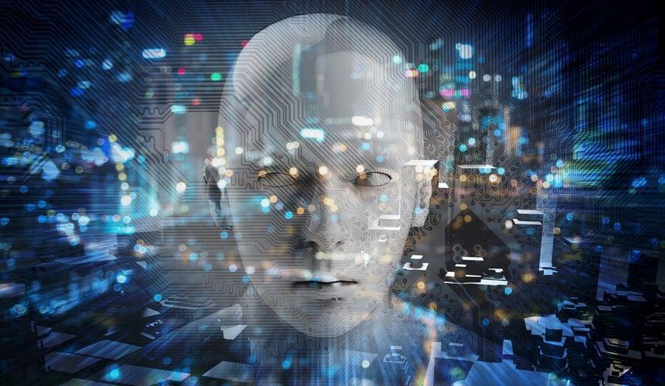 细思极恐,人工智能是否真的会形成自我意识?