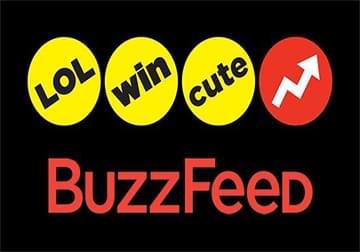 Buzzfeed做数据绝非空谈!所有员工必要会20种工具