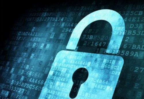 实现无监督反欺诈检测 DataVisor宣布发力中国市场