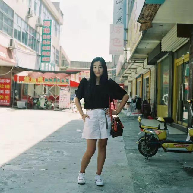 县城青年,才是中国的真实底色