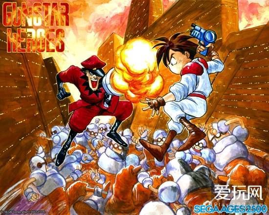 下载北京快3和值走势图,游戏史上的今天:日式动作游戏标杆财宝公司成立