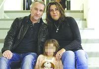 西班牙版诈捐:父亲称女儿病重筹百万 买名表32块