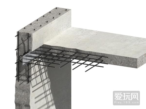 12钢筋混凝土就是用钢筋弥补混凝土韧性不足的问题