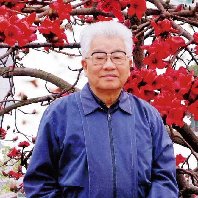 """深圳特区首任市委书记逝世 他被称中国的""""孙悟空"""""""