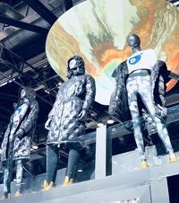2018亚洲运动用品与时尚展