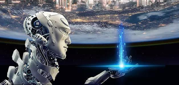杰瑞·卡普兰:人工智能的本质是自动化 而非智能化