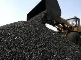 本省煤炭产能今年共退出1125万吨 完成目标149%