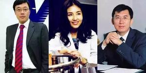 中国最年轻的院士 比颜宁还开挂的科研人生