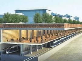 临猗一天开工八大城建项目 总投资近1.6亿元