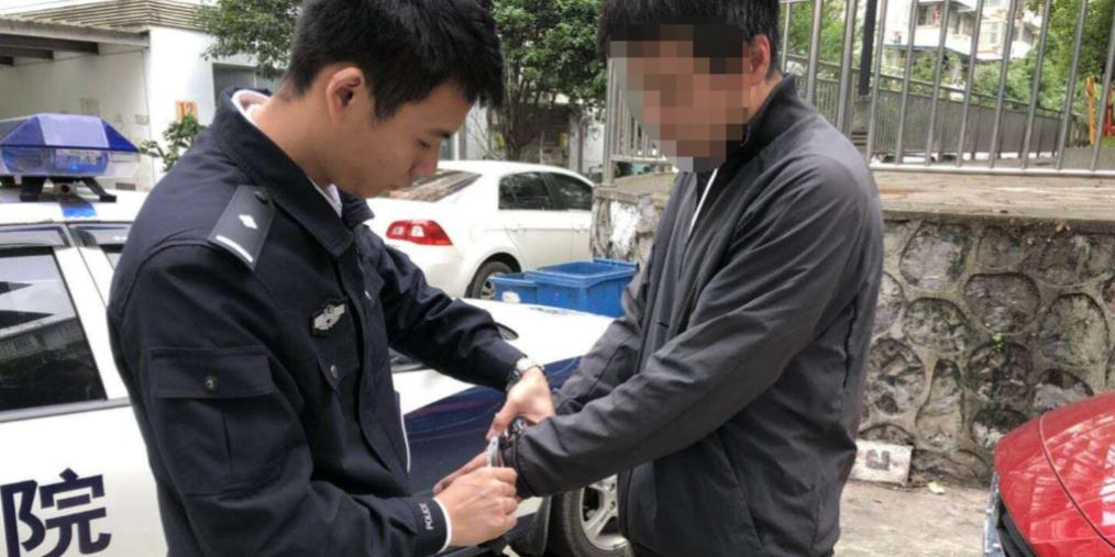 桂林法院再次集结 向基本解决执行难发起总攻