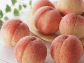 一家五口全都住院,原来是吃了桃子之后再吃它!