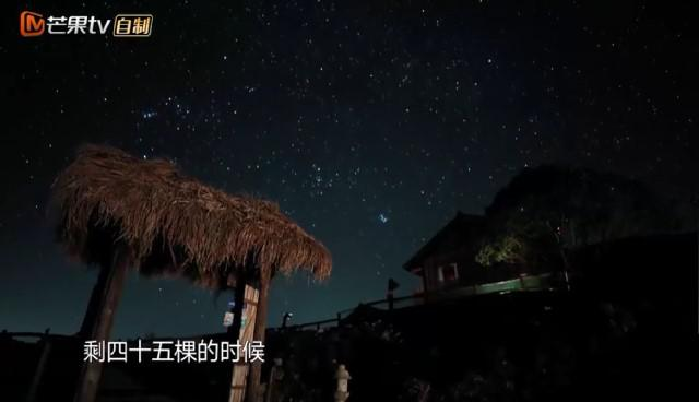 萌萌宅上演最扯睡前故事 无厘头瞎编笑翻袁弘