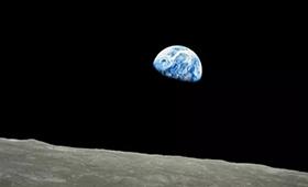 《青岛印象》39期:自然宇宙大揭秘